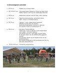 Sportcommissie Koninklijke Landmacht - Page 6