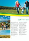 Norderland-Gruppe - Holtriem - Seite 4