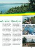 Norderland-Gruppe - Holtriem - Seite 7