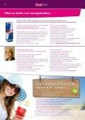 Energieke zomer - Talant - Page 2
