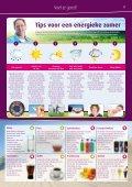 Energieke zomer - Talant - Page 3