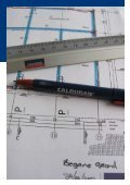 Handboek Werkvoorbereiding en uitvoering - Calduran ... - Page 4