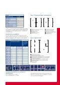 Handboek Werkvoorbereiding en uitvoering - Calduran ... - Page 7