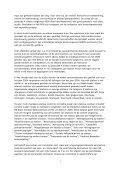 [Titel – lettertype verdana 12 pt, vet] - Colloquium ... - Page 4
