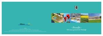 Brochure - Gemeente Noordwijk