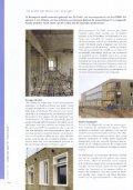 WZC De Zathe in Nieuwpoort - establis - Page 2