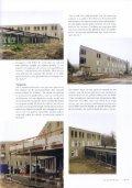 WZC De Zathe in Nieuwpoort - establis - Page 3