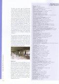 WZC De Zathe in Nieuwpoort - establis - Page 4