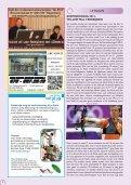 857 - Rondom de Toren - Page 2