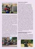 857 - Rondom de Toren - Page 3