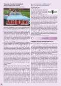 857 - Rondom de Toren - Page 4