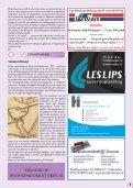 857 - Rondom de Toren - Page 5