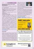 857 - Rondom de Toren - Page 7