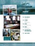 Brochure Maritieme Academie - Dunamare - Page 2