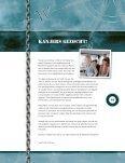 Brochure Maritieme Academie - Dunamare - Page 3