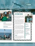 Brochure Maritieme Academie - Dunamare - Page 5