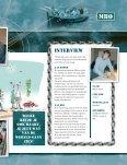 Brochure Maritieme Academie - Dunamare - Page 7