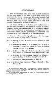 L 108, C - Page 7