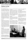 opdag hvordan du kan nå mere trimble totalstationer - Kort og ... - Page 7