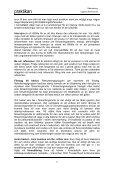 ladda ned PDF - Page 2