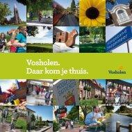Planboek - december 2009 definitief.pdf - Bouwfonds Ontwikkeling