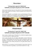 Studiekreds om påsken - Longelse Kirke - Page 3
