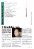 PDF (3.5 MB ) - HiB - Page 3
