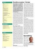 PDF (3.5 MB ) - HiB - Page 6