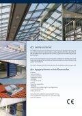 dpc ovenlyssystemer - Page 2