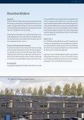 dpc ovenlyssystemer - Page 4