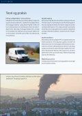dpc ovenlyssystemer - Page 5