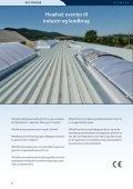 dpc ovenlyssystemer - Page 6