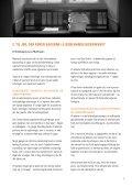 Årsberetning 2010 - Ligebehandlingsnævnet - Page 7
