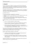 Brandsikkerheden i almene boliger - Beredskabsstyrelsen - Page 7