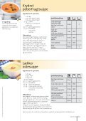 ALDI_Ladymaxx_1-39_Rezeptb_DAE_2012-08-07_Layout 1 - Singer - Page 7