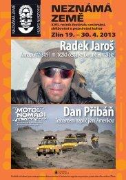 NZ program brozura 2013.pdf - The World