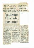 0 - Reto Arnhem - Page 3