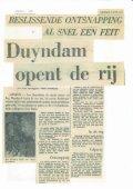 0 - Reto Arnhem - Page 6