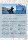 32 GRØNLANDSKE SØKORT AF PETER ANDERSEN - Page 4