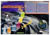 DA Januar - doc.OpenOffice.orgforum.dk