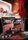 Untitled - Eddy Sterckx Diepvriesboilies - Page 2