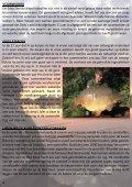 Untitled - Eddy Sterckx Diepvriesboilies - Page 4