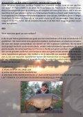 Untitled - Eddy Sterckx Diepvriesboilies - Page 5