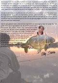 Untitled - Eddy Sterckx Diepvriesboilies - Page 6
