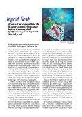 Ingrid Roth - Page 4