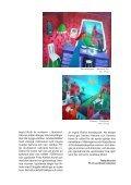 Ingrid Roth - Page 7