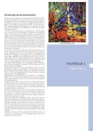 Hoofdstuk 1 Algemeen - Lambo