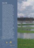 TEN Project Magazine - Stephan Kraan - Page 2