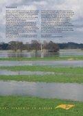 TEN Project Magazine - Stephan Kraan - Page 3