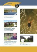 TEN Project Magazine - Stephan Kraan - Page 4